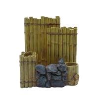 Fluval Edge Bamboo Wall