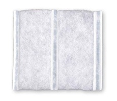 Fluval Aqua Vac plus fine filter pad