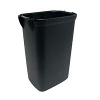 Fluval 405/6 Filter Case