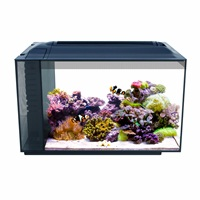 Fluval Sea EVO Aquarium Kit - 52 L