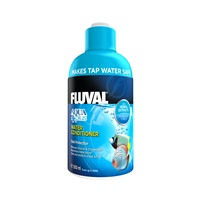 Fluval Aqua Plus Water Conditioner, 500 mL