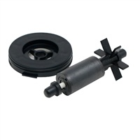 Fluval G3 impeller & cover