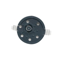 Fluval 305/405 Impeller Cover