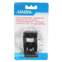 Marina Ultra 2-Way Air Control Valve