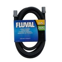 Fluval 104/5/6, 204/5/6 Ribbed Hosing