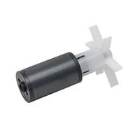 Magnetic Impeller for Fluval 304/305