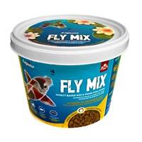 Laguna Fly Mix Koi & Pond Fish Food - 1.7 kg Bucket