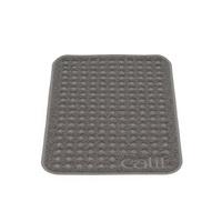 Catit Litter Mat - Small - 40 x 60 cm (15.75 x 23.5 in)