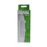Fluval CO2 Diffuser