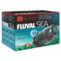 Fluval Sea Aquarium Circulation Pump (CP3), 5W, 2800LPH