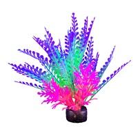 Marina iGlo Plant - 14cm