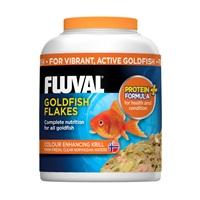 Fluval Goldfish Flakes, 32 g