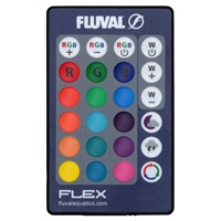 Fluval Replacement Remote Control for FLEX Aquarium Kits