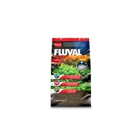 Fluval Plant and Shrimp Stratum - 2 kg (4.4 lb)