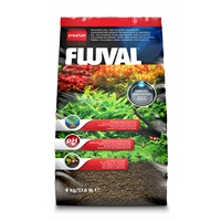 Fluval Plant and Shrimp Stratum - 8 kg (17.6 lb)