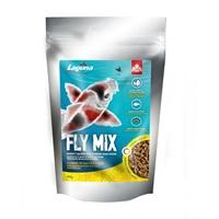 Laguna Fly Mix Koi & Pond Fish Food - 750 g Pouch