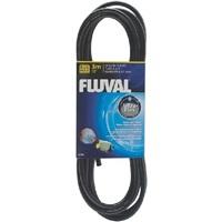 Fluval Airline Tubing 3 metre (10 feet)