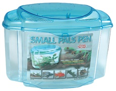 Living World Small Pals PenLarge,  8.75 L (2.25 US gal)