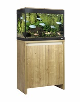 Fluval Roma 90 LED Aquarium