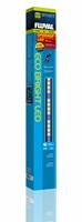Fluval Eco Bright LED Strip Light - 13W  83.5 cm - 106.5 cm