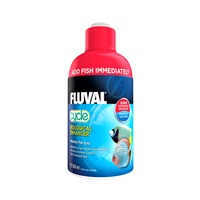Fluval Cycle Biological Enhancer, 500 mL