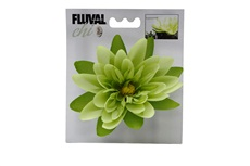 Fluval® Chi Lily Flower Ornament