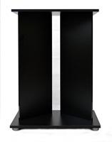 Marina Lux 38L stand