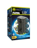 Fluval U2 Underwater Filter, 110 L (30 US Gal)