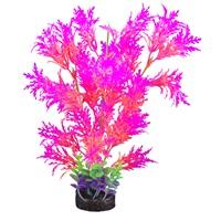Marina iGlo Plant - 32cm