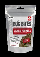 Fluval Bug Bites Med/Lg Cichlid 100g