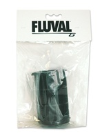 Fluval G3 Chemical Cartridge