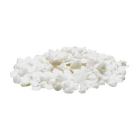 Fluval Gravel, Polished Ivory Gravel, 4-8 mm, 2 kg (4.4 lb)