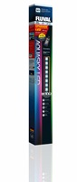 Fluval Aquasky LED lighting 30w 99-130cm