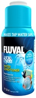 Fluval Aqua Plus Water Conditioner, 120 mL