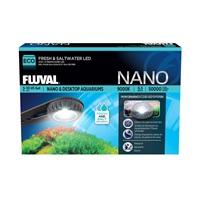Fluval Nano COB LED Lamp - 6.5 W