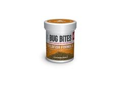 Fluval Bug Bites Sm/Med Goldfish 45g