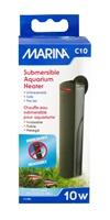 Marina C10 Compact Heater, 10 watt
