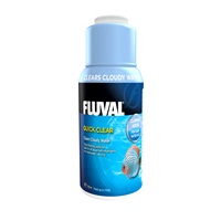 Fluval Quick Clear 120 ml