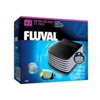 Fluval Q5 Air Pump