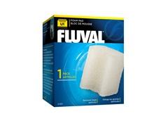"FLUVAL ""U1"" Foam Pad"