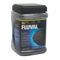 Fluval Carbon, 900g (31.74 oz)