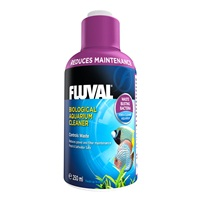 Fluval Biological Aquarium Cleaner, 250 mL