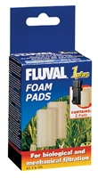 Fluval 1 Plus Foam insert