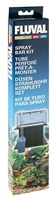 Spray Bar Kit For Fluval External Filters