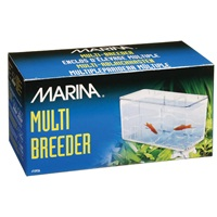 Marina Multi-Breed.5-Way Trap