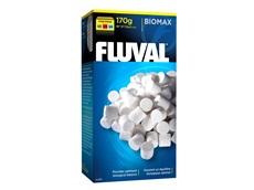FLUVAL Underwater Filter BIOMAX, 170 grams (6 oz)