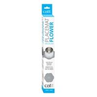 Catit Flower Placemat Medium - Grey