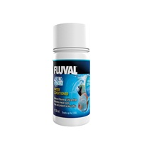 Fluval Aqua Plus Water Conditioner, 30 mL