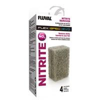 Fluval Nitrite Remover - 4 x Duo-Packs