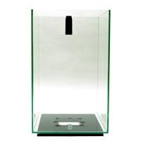 Fluval Chi Replacement Glass Aquarium - 25 L